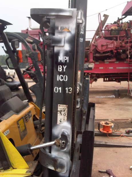 magnetic_particle_inspection_and_Sertifikasi_Forklift.jpg